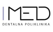 Poliklinika Imed